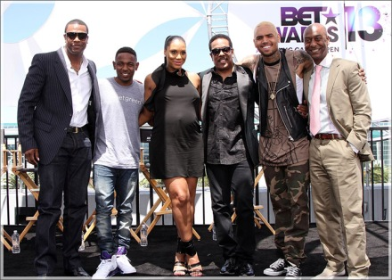 Celebs-attend-2013-BET-Awards-Press-Conference